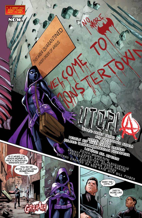 Detective-Comics-963-6-600x922