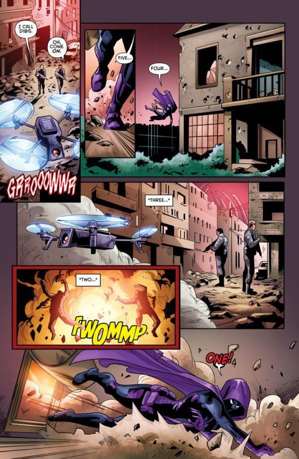 Detective-Comics-963-7-600x922