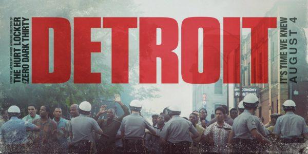 Detriot-movie-poster-trailer-2017-1-600x300