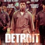 Movie Review – Detroit (2017)