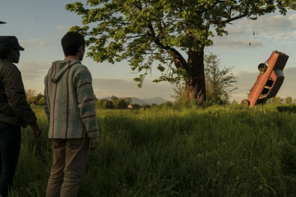 Dirk-Gently-s2-first-look-images-2-600x400