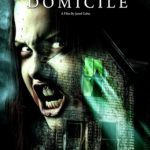 Movie Review – The Domicile (2017)