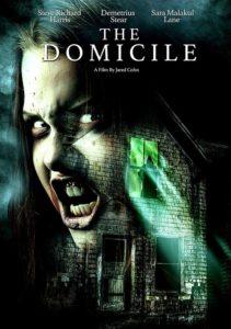 Domicile-1-211x300