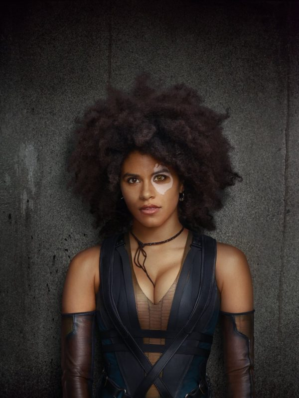 New Promo Image Of Zazie Beetz As Domino In Deadpool 2-6811