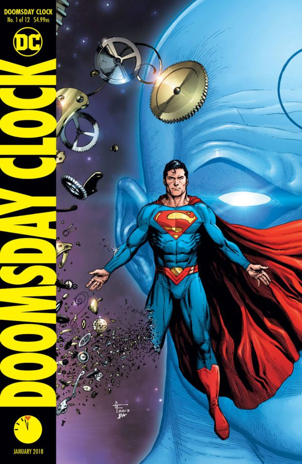 Doomsday-Clock-1-600x922