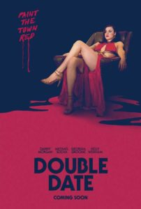 Double-Date-movie-poster-202x300