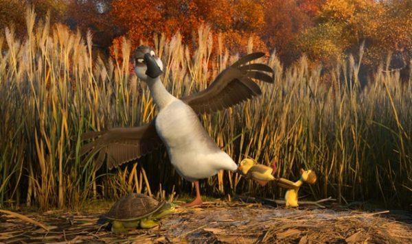 Duck-Duck-Goose-1-600x356