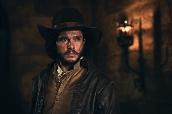 EMBARGOED-UNTIL-6AM-BST-MON-28-AUG-2017-Kit-Harington-in-Gunpowder-coming-to-BBC-One-this-Autumn.-Photo-by-Robert-Viglasky-600x400