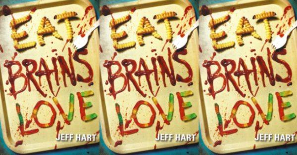 Eat-Brains-Love-1-600x314