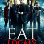 Horror Channel FrightFest Review – Eat Locals (2017)