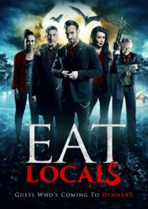 Eat-Locals-1-213x300
