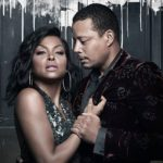 Empire season 4 gets a new poster and trailer