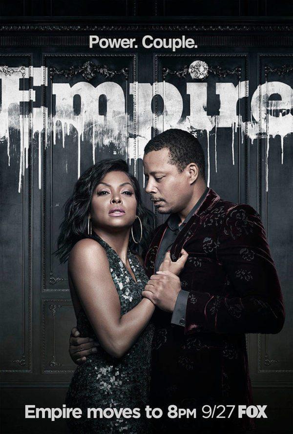 Serien Stream Empire 4
