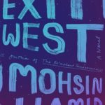 The Russo brothers team up with Morten Tyldum for Exit West