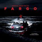 Blu-ray Review – Fargo (1996)