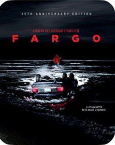 Fargo-blurayreview-1-238x300