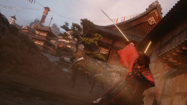Final-Fantasy-XIV-Stormblood-2-600x338