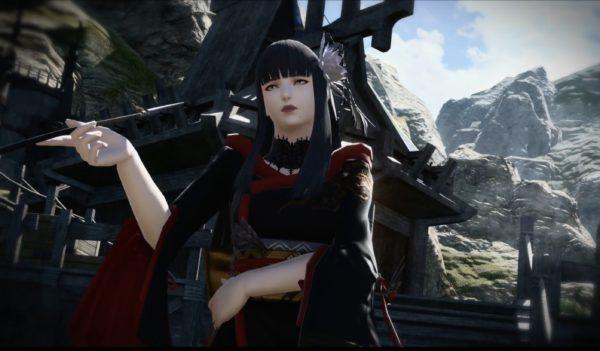 Final-Fantasy-XIV-Stormblood-3-600x351