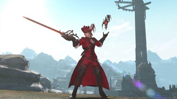 Final-Fantasy-XIV-Stormblood-4-600x338