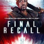 Watch an exclusive Special Make-Up Effects featurette for Final Recall