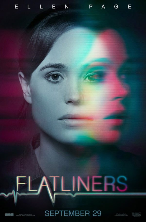 Flatliners-character-posters-1-600x911