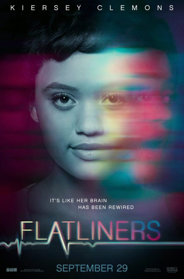 Flatliners-character-posters-3-600x911
