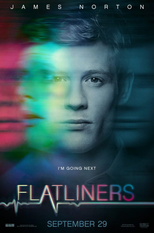 Flatliners-character-posters-4-600x911