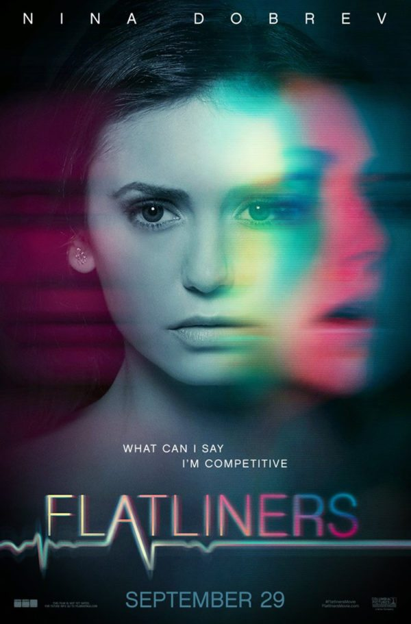Flatliners-character-posters-5-600x911