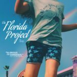 Movie Review – The Florida Project (2017)