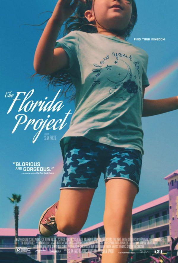 Florida-Project-600x889