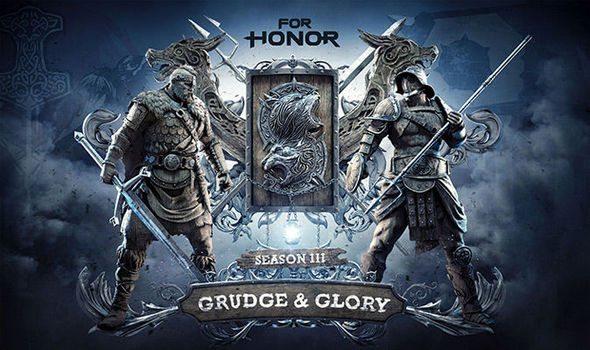 For-Honor-Season-3-836712