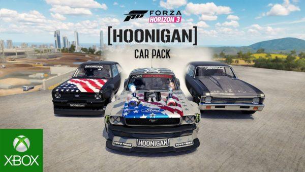 Forza-Horizon-3-Hoonigan-600x338