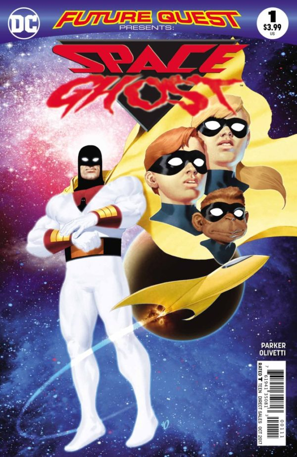 Future-Quest-Presents-Space-Ghost-1-1-600x922