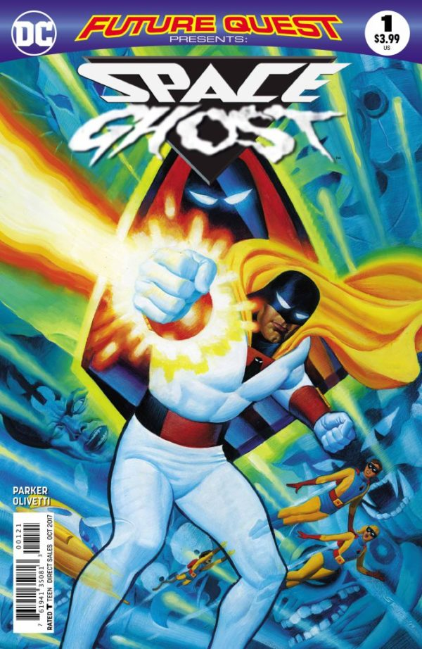 Future-Quest-Presents-Space-Ghost-1-2-600x922