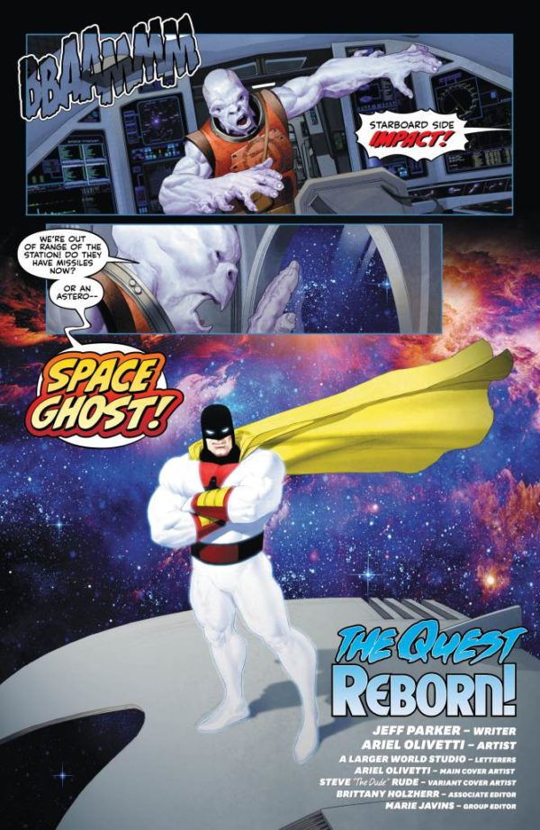 Future-Quest-Presents-Space-Ghost-1-5-600x922