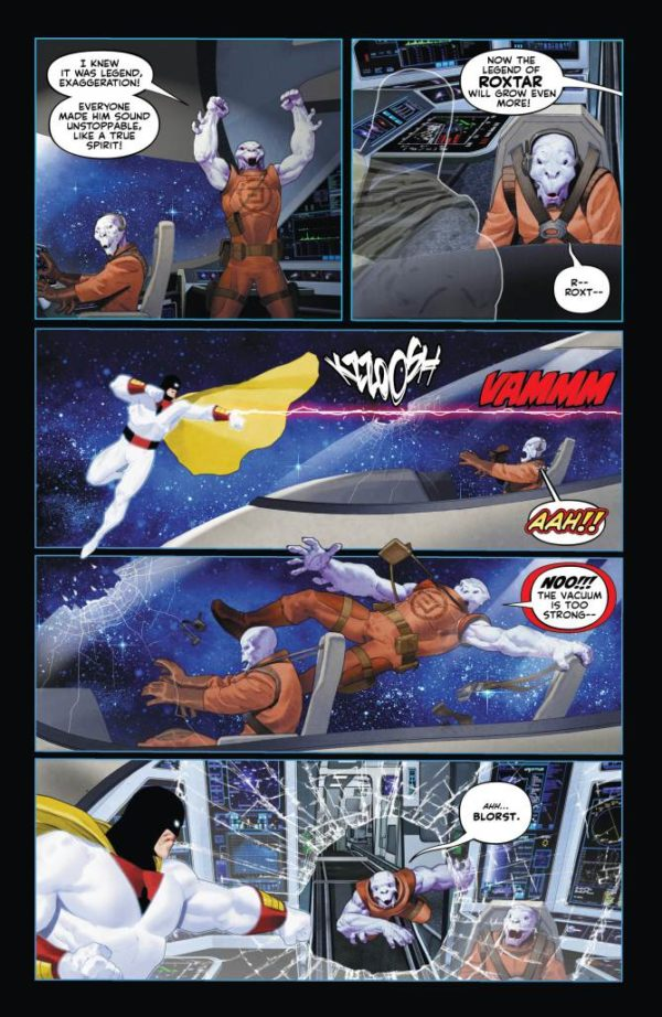 Future-Quest-Presents-Space-Ghost-1-7-600x922