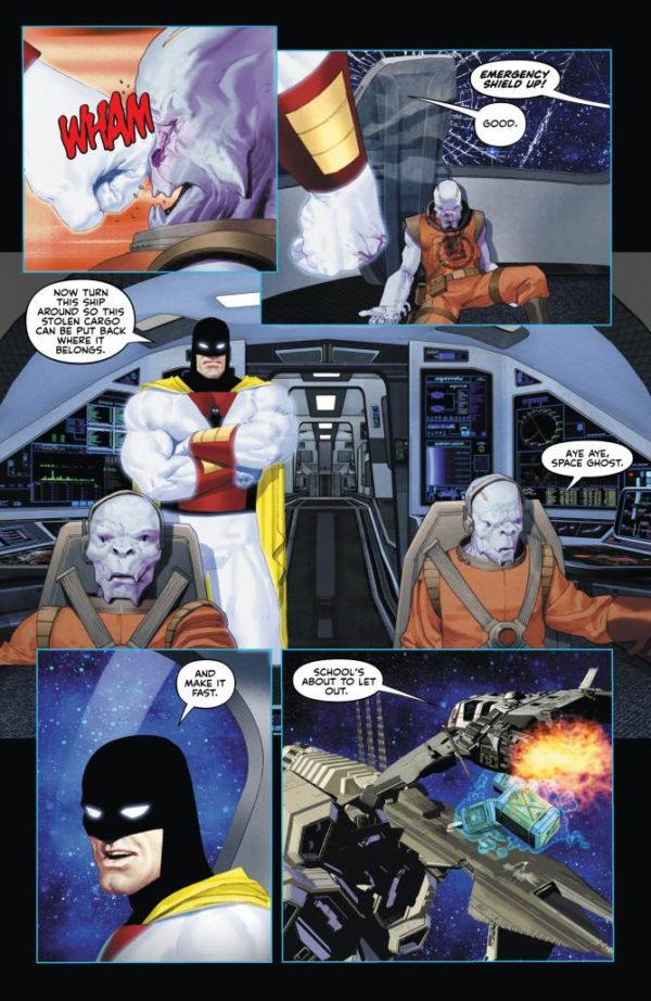Future-Quest-Presents-Space-Ghost-1-8-600x922