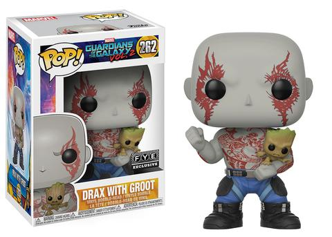 GOTG-Vol-2-store-exclusive-Funkos-3