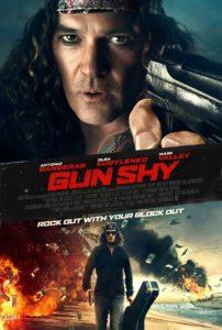 GUN-SHY-Poster-202x300