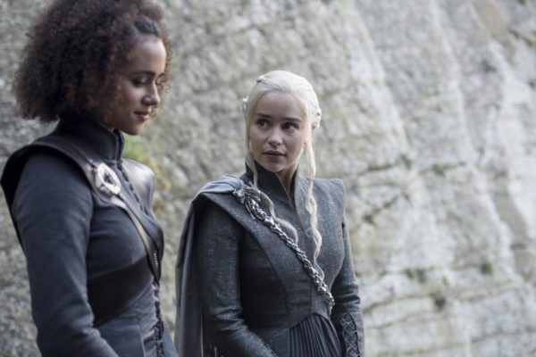 Game-of-Thrones-704-9-600x400