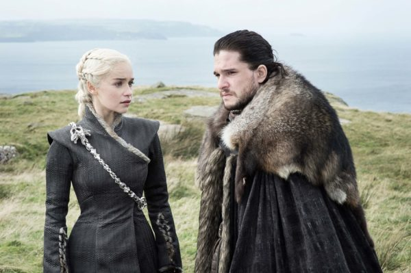 Game-of-Thrones-705-6-600x399