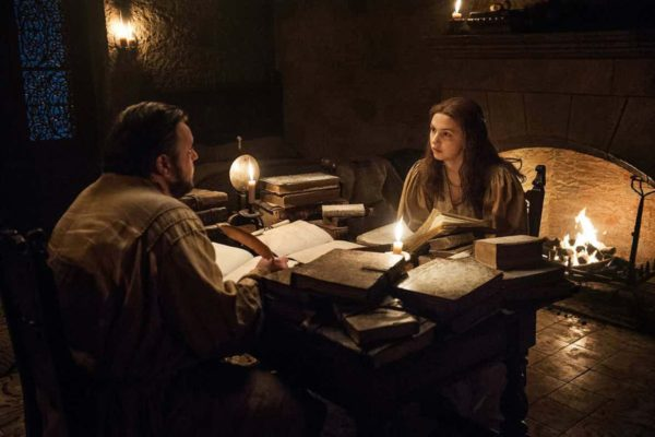 Game-of-Thrones-705-top-moments-1-600x400
