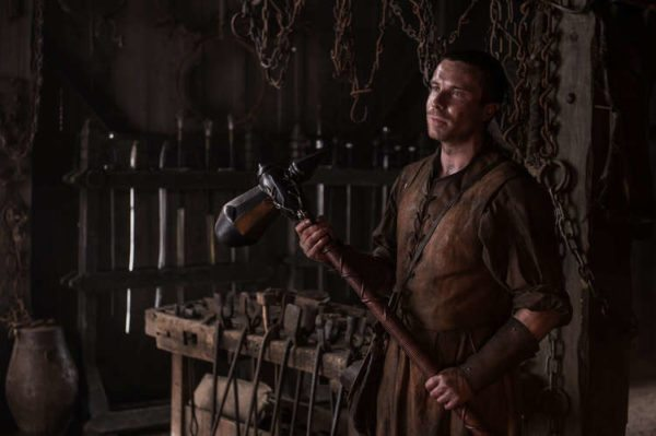Game-of-Thrones-705-top-moments-3-600x399