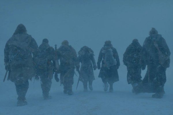 Game-of-Thrones-705-top-moments-4-600x400