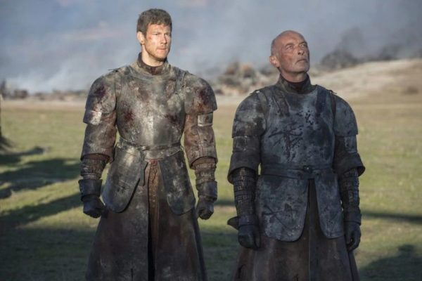 Game-of-Thrones-705-top-moments-5-600x400