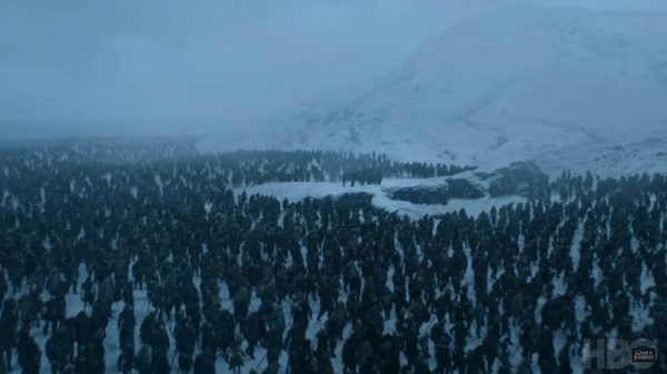 Game-of-Thrones-705-top-moments-6-600x337