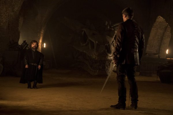 Game-of-Thrones-705-top-moments-7-600x400