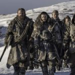 Game of Thrones Season 7 Episode 6 Review – 'Beyond the Wall'