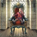 Preview of Game of Thrones: A Clash of Kings #3