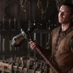 Joe Dempsie hints that Gendry may have a pivotal role in Game of Thrones Season 8